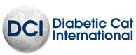 Diabetic Cat International